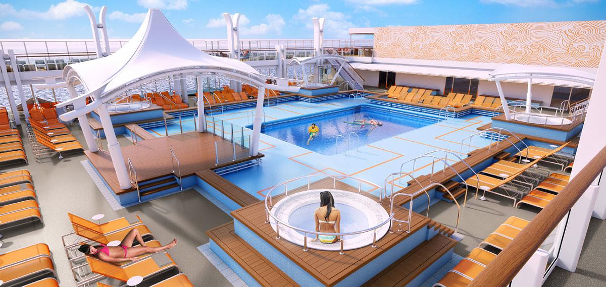 vip-pool-deck